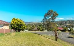 22 Thirroul Road, Kanahooka NSW
