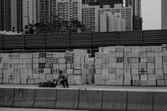 XT2J0222 (yipsinclair) Tags: hongkonginmyeyes hongkong streetphotography snap street monochrome blackwhite bw city urban fujixphotography fujix fujifilm xt2