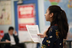 IMG_2301 (pdinozo) Tags: americandebateleague 2018fallclassic debatetournament mandy