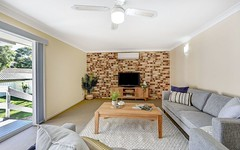 27 The Plateau, Port Macquarie NSW