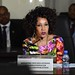 Minister Lindiwe Sisulu attends Ministerial Meeting of South Africa-Democratic Republic of Congo Binational Commission (BNC)