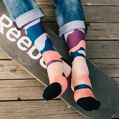 M-ATACAMA(P)-1 (GVG STORE) Tags: skatesocks fashionsox gvg gvgstore gvgshop socks kpop kfashion