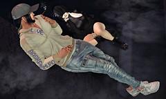 *From-FashionNatic*From-BETRAYAL*From-lock&tuft (baskanmuro) Tags: catwa beard unorthodx shirt fashionnatic betrayal vale koer hair lockluft model firestrom shoe secondlifefashion secondlifephotographer secondlifefashionmanager sexy selfie tagforcomment tagforlife tagforlove tagfortag fashionweek fashionmanager fashionblogger fashionmodel fashionlove fashıoncoffe fashıonone fashiontime fashıonweek fashıonblogger