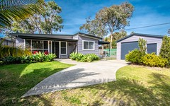 152 Prince Edward Avenue, Culburra Beach NSW