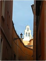 SAM_0062_Seeme (Simo C2018) Tags: art cityscape honeymoon jac photograph rome si travel romeart