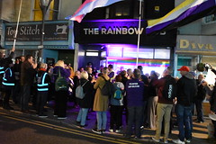 DSC_6951 (Peter-Williams) Tags: brighton sussex uk stjamessst rainbow hub vigil launch event