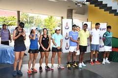 DSC_1340 (LTAT Tennis) Tags: ptt – itf junior 2018 grade 2