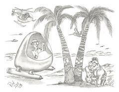 The Dude (rod1691) Tags: myart art sketchbook bw scfi grey concept custom car retro space hotrod drawing pencil h2 hb original story fantasy funny tale automotive illustration greyscale moonpies sketch sexy voodoo