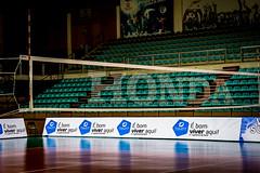 _FPV3007 (américodias) Tags: viana365 benfica sporting voleibol fpv