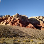 Red Rock thumbnail