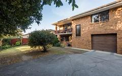 2/44 Fry Street, Grafton NSW