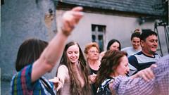02.09.2018 (Fregoli Cotard) Tags: dancing hora brasoveanca family familytime friends friendsandfamily 245365 245of365 wedding weddingday ourweddingday bestdayofmylife bestdaysofmylife happyday everydayphoto everydayphotography dailyjournal dailyphotography dailyproject dailyphoto dailyphotograph dailychallenge everyday everydayjournal aphotoeveryday 365everyday 365daily 365 365dailyproject 365dailyphoto 365dailyphotography 365project 365photoproject 365photography 365photos 365photochallenge 365challenge photodiary photojournal photographicaljournal visualjournal visualdiary
