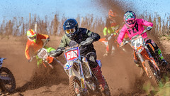 Leuchars motocross (grahamrobb888) Tags: motorbike motocross bikes riders watersports event dust noise roar d500 nikond500 nikon afnikkor80200mm128ed leuchars fife scotland