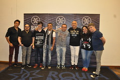 "Porto Alegre - 20/10/2018 • <a style=""font-size:0.8em;"" href=""http://www.flickr.com/photos/67159458@N06/45572896311/"" target=""_blank"">View on Flickr</a>"