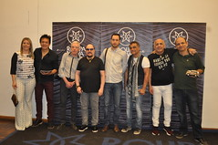 "Porto Alegre - 20/10/2018 • <a style=""font-size:0.8em;"" href=""http://www.flickr.com/photos/67159458@N06/45572898231/"" target=""_blank"">View on Flickr</a>"