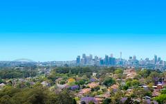 1105B/5 Pope Street, Ryde NSW