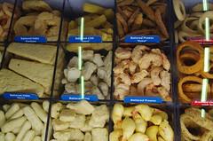 Sial 2018 (76) (jlfaurie) Tags: salon international alimentation sial 2018 octobre octubre october food show alimentacion france francia villepinte drinks alimentaire