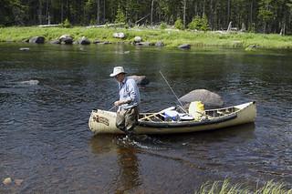 Newfoundland Fishing 10