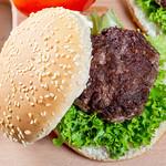 Meat Burger thumbnail