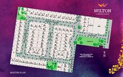 37 Songlark Crescent, Carrum Downs Vic