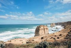 12 Apôtres_4 (chaufr) Tags: 12 apôtres apostles australia sea victoria seaside greatoceanroad