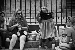 Palermo-Italy-street-18 (Jordan Vitanov) Tags: italy palermo bnwlegit bnwaddiction streetphotographymagazine everythingbnw capturestreets lensculturestreets streetsgrammer friendsinperson friendsinstreet friendsinbnw streetphotographerscommunity atlantecollective instreetcollective bnwdemand igstreet street streetizm fineartphotography fineartphotobw streetphotography natgeoyourshot streetphotobw streetphotographer bnwphotography burnmagazine magnumphotos lensculture featureshoot