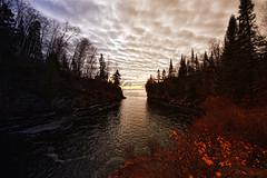 DSC_0887 (peterstratmoen) Tags: lakesuperior northshore