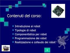 CR18_presentazioneG_09