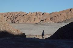 2017-11-08_1729_DSC_0426 (becklectic) Tags: 2017 atacamadesert chile oldsaltmine regióndeantofagasta reservanacionallosflamencos saltflat sanpedrodeatacama valledelaluna