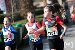 """2018_Nationale_veldloop_Rias.Photography68 • <a style=""""font-size:0.8em;"""" href=""""http://www.flickr.com/photos/164301253@N02/29923644597/"""" target=""""_blank"""">View on Flickr</a>"""