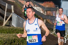 """2018_Nationale_veldloop_Rias.Photography245 • <a style=""""font-size:0.8em;"""" href=""""http://www.flickr.com/photos/164301253@N02/29923657027/"""" target=""""_blank"""">View on Flickr</a>"""