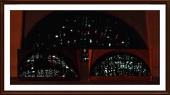 9 - Metz, Les Constellations, Bestiaire céleste (melina1965) Tags: lorraine moselle metz grandest septembre september 2018 nikon d80 mosaïque mosaïques mosaic mosaics collages collage lesconstellations nuit night light lumière façade façades fenêtre fenêtres window windows