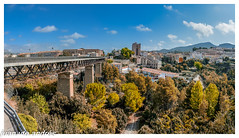 ALCOY (juanvicente.andres) Tags: nwn