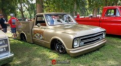 C10s in the Park-254