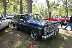 C10s in the Park-151