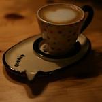 home espresso thumbnail