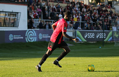 Lewes 2 Folkestone Invicta 0 20 10 2018-174-2.jpg (jamesboyes) Tags: lewes folkestoneinvicta football soccer fussball calcio voetbal amateur bostik isthmian goal score celebrate tackle pitch canon 70d dslr
