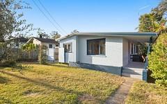 18 Cutler Drive, Wyong NSW