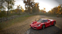 FH: Horizon 4 (Gamesbaul) Tags: car fast supercar stunning view openworld game playground turn10 microsoft xbox one x racing videogame gamer gaming graphich places beautiful awesome gorgeous colors detail 4k hdr nature drive driving field rally circuit jumps picutre wallpapers photos photomode season autumn summer winter spring