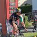 Ironman Edinburgh 2018_03841