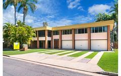 5 Salisbury Drive, Nowra NSW