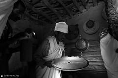 20180916 Etiopía-Tigrai (370) R01 BN (Nikobo3) Tags: áfrica etiopía tigrai etnias tribus people gentes portraits retratos social travel viajes canon canong7x g7x nikobo joségarcíacobo bn bw
