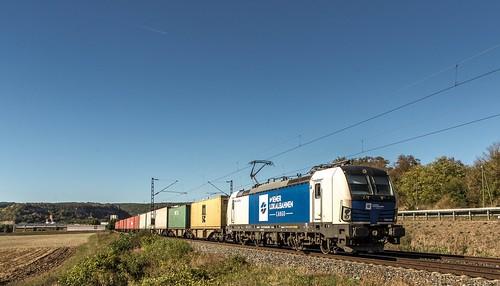 024_2018_09_27_Karlstadt_6193_980_WLC_WIENER_LOKALBAHNEN_CARGO_mit_Containerzug ➡️ Würzburg