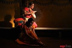 Kannada Times _ Prateeksha Kashi _Photos-Set-1 41