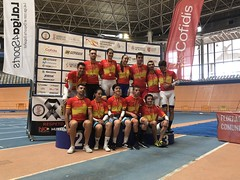 "Campeonato España Pista 2018 • <a style=""font-size:0.8em;"" href=""http://www.flickr.com/photos/137447630@N05/31022724228/"" target=""_blank"">View on Flickr</a>"