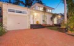 40 Boos Road, Forresters Beach NSW