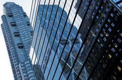 Looking Up #4 (Keith Michael NYC (4 Million+ Views)) Tags: manhattan newyorkcity newyork ny nyc