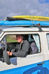 2018 Weekend in Zeewolde (Steenvoorde Leen - 8.9 ml views) Tags: zeewolde rcn flevoland vakantiepark 2017 flevopolder holliday park urlaub surfschool surfen surfplank surfboard surfbett windsurfen surfdag windsurfing rcnvkntieparkzeewolde surfdagzeewolde evenementzeewolde surffestival event wolderwijd surfschoolzeewolde rcnvakantieparkzeewolde weekendinzeewolde 2018weekendinzeewolde