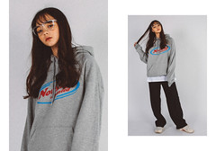 04 (GVG STORE) Tags: bangers unisexcasual unisex coordination kpop kfashion streetwear streetstyle streetfashion gvg gvgstore gvgshop