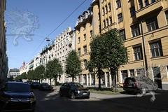 Riga_ArtNouveau_2018_15